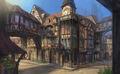 Fantasy rpg town by e mendoza-d6lb9td.jpg