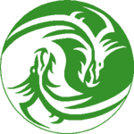Jade Dragon II