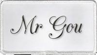 Gou Label