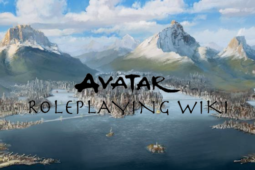 Avatar Roleplay Wiki