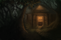 The cabin by drmaniacal-d64leiq.png