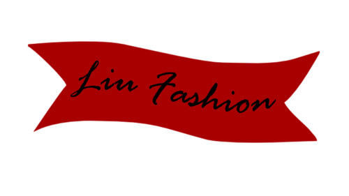 Liu Fashion Logo