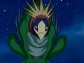 Iguana parrot.png