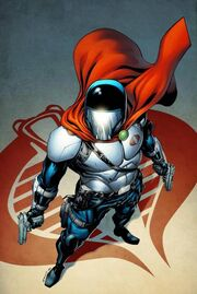 2117421-cobra commander cover coloured small