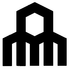 Kashou emblem