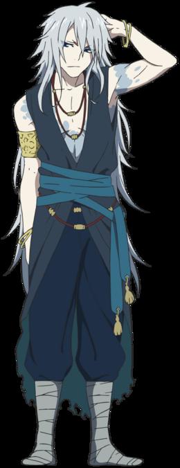 Character 09