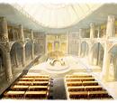 City Hall/Assembly Room