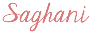 Saghani
