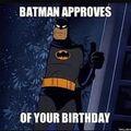 BATMAN!.jpg