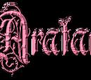 Aratani