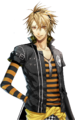 Amnesia toma png by bloomsama-d6cqb81.png
