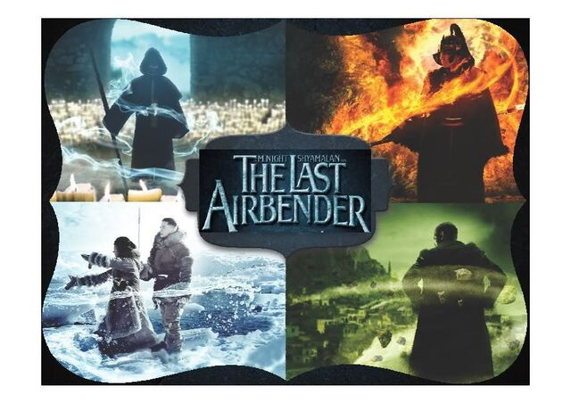 File:The-last-airbender-movie.jpg