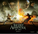 Avatar the last airbender RP Wiki