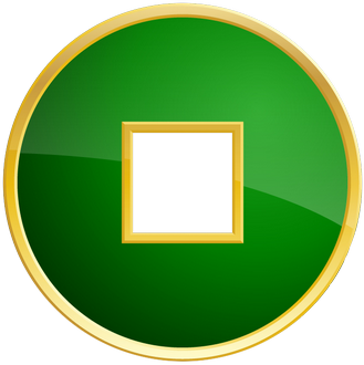 File:EarthKingdomEmblem.png