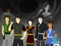 Thumbnail for version as of 02:33, April 6, 2013