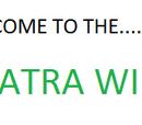 Avatra Wiki