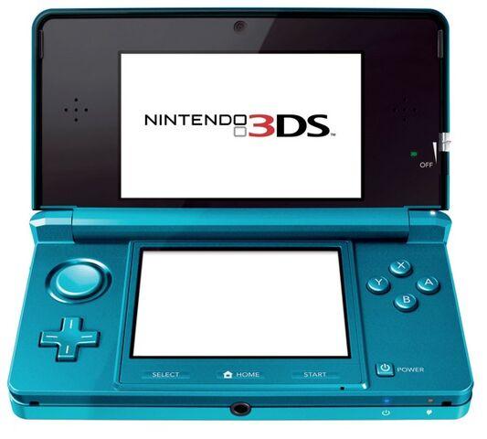 File:3DS.jpg