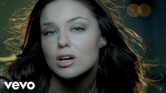 Anna Nalick - In the Rough (Official Video)