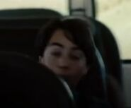 Ryan Mitchell as Bus Boy