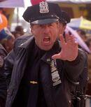 Rick Avery as Cop