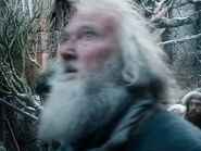 Gordon Bonner as Laketowner (BOTFA)