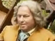 Stephen Gledhill as Old Gammidge (BOTFA)