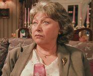 Veronica Clifford as Mrs. Mason