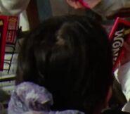 Unknown as Japanese Wonka Shopper 2