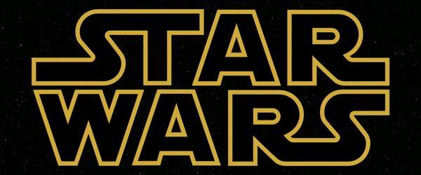Star Wars (ROTS) Logo