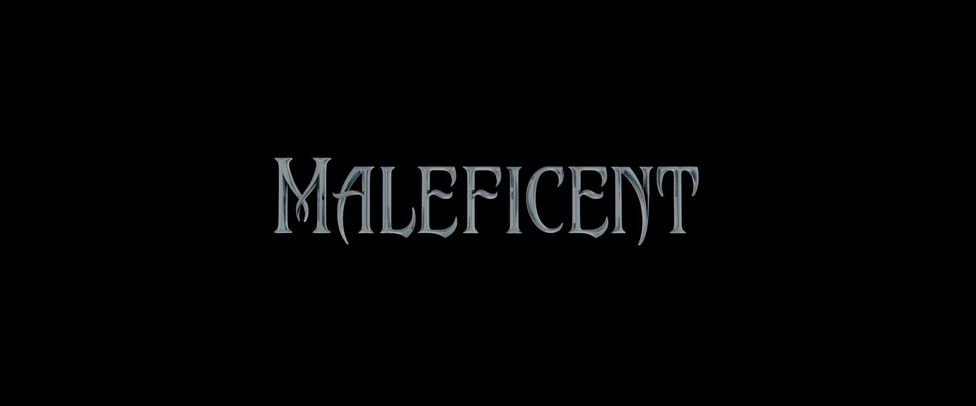 Maleficent Film And Television Wikia Fandom Powered By Wikia