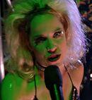 Kristen Davidson as Bone-ette