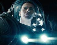 Richard Cetrone as Tor-An