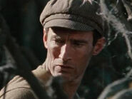Jed Brophy as Venture Crew