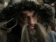 John Callen as Oin (DOS)
