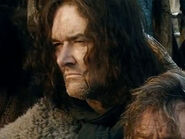 Nigel Harbrow as Laketowner (BOTFA)