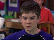 Jacob Davich as Linus