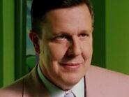 Stephen Hibbert as Jim McFinnigan