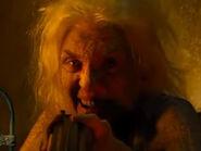 Jennifer Hagan as Miss Giddy