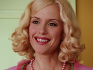 Kelly Preston as Mom