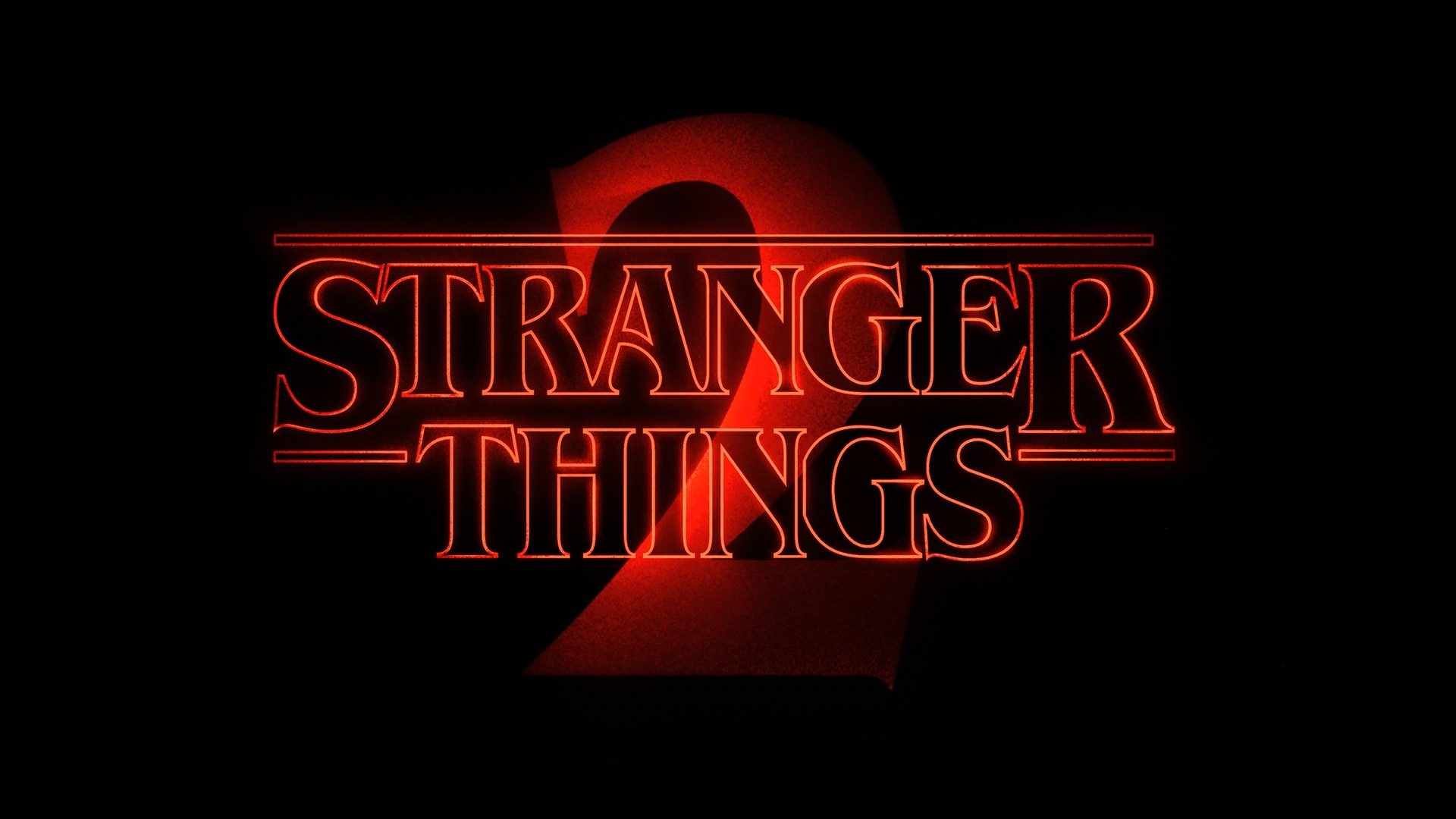 Stranger Things (2016) | Film and Television Wikia ...