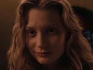 Mia Wasikowska as Alice (AIW)