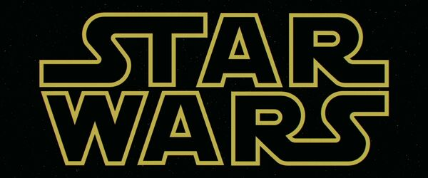 Star Wars (AOTC) Logo