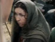 Annie van Herck as Laketowner (Grey Hood) (BOTFA)