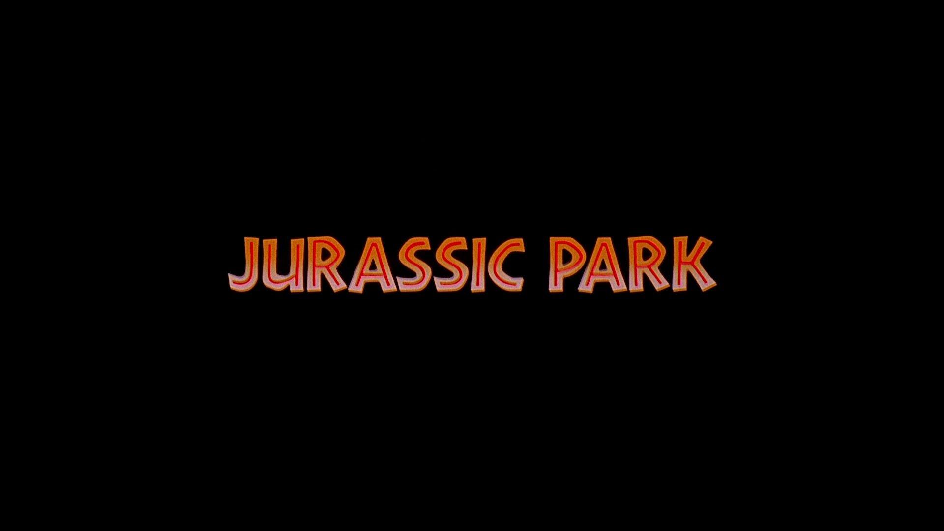 Jurassic Park | Film and Television Wikia | FANDOM powered ... | 1920 x 1080 jpeg 61kB