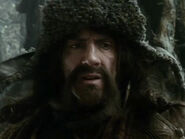 James Nesbitt as Bofur (DOS)