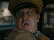 Stephen A. Buckley as Cab Driver