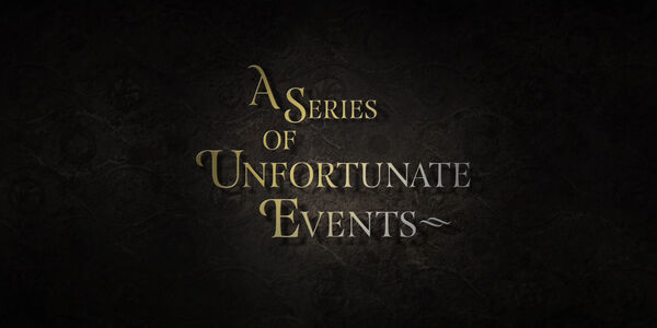 A Series of Unfortunate Events S01E06
