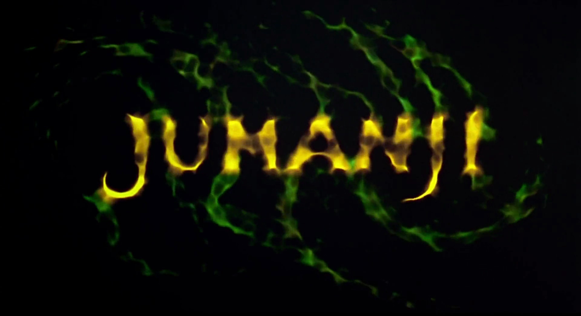 jumanji  1995  film and television wikia fandom tristar television logo fx avs video editor tristar television logo 1993