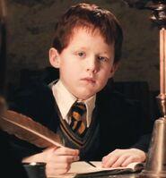 Brendan Columbus as Boy in Study Hall 1