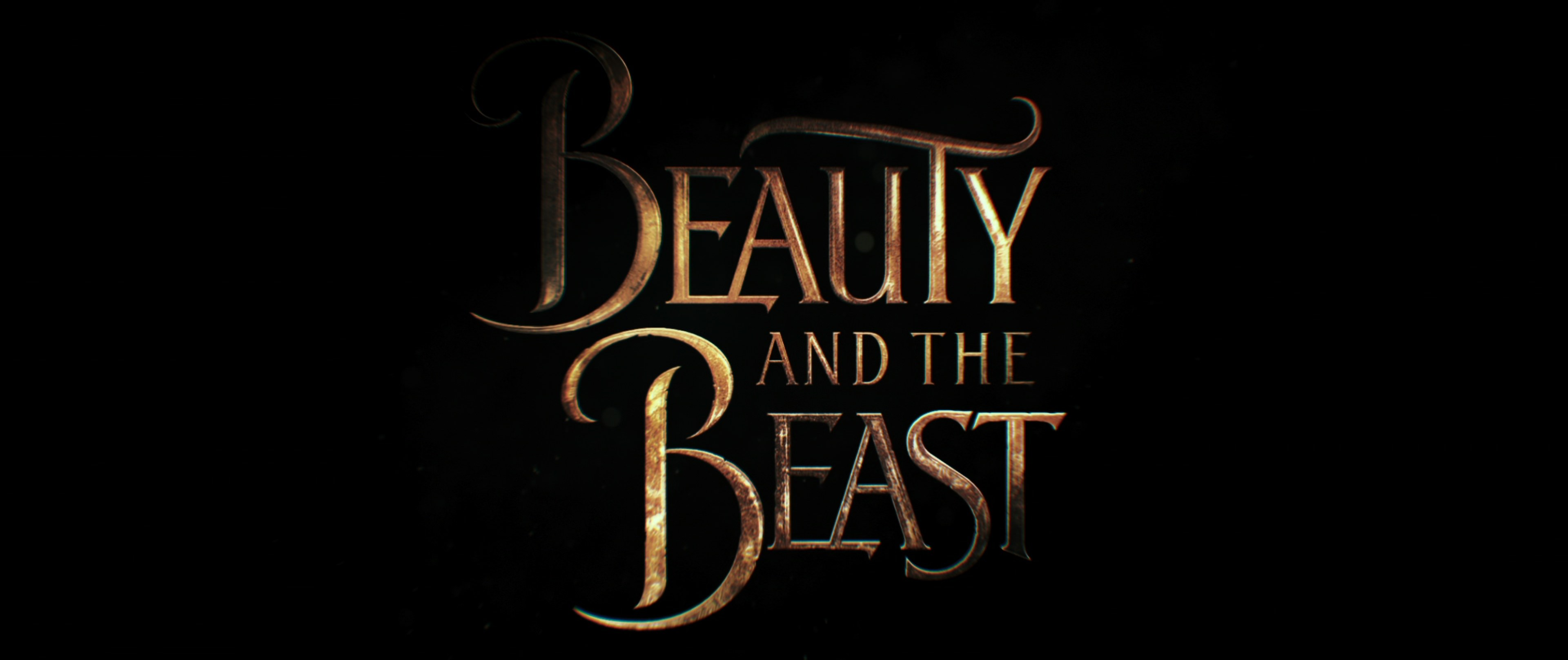 beauty and the beast 2017 film and television wikia